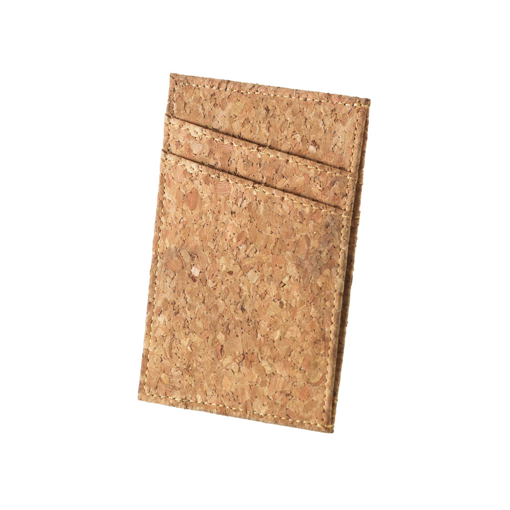 Porta cartões-93319