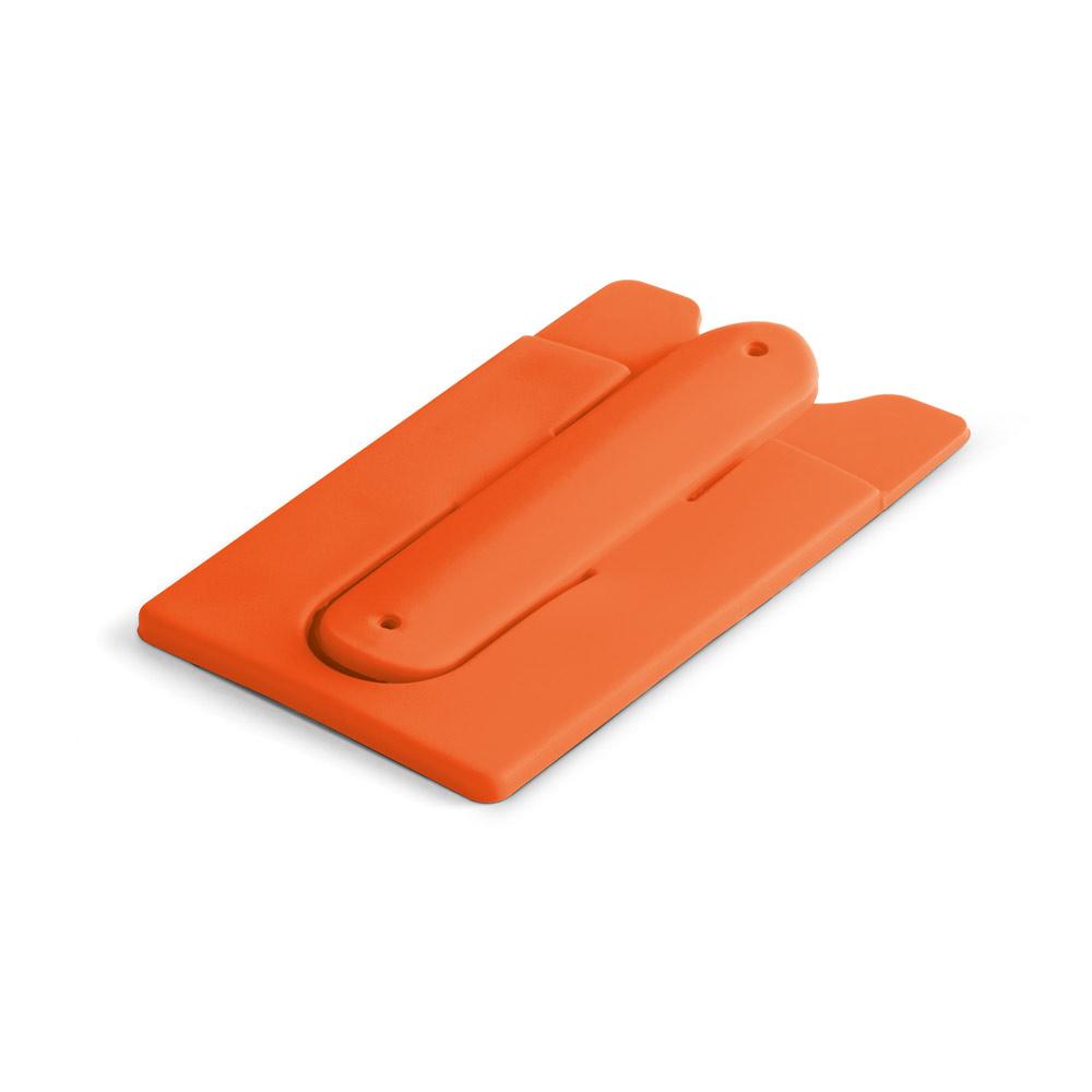 Porta cartões para celular-93321