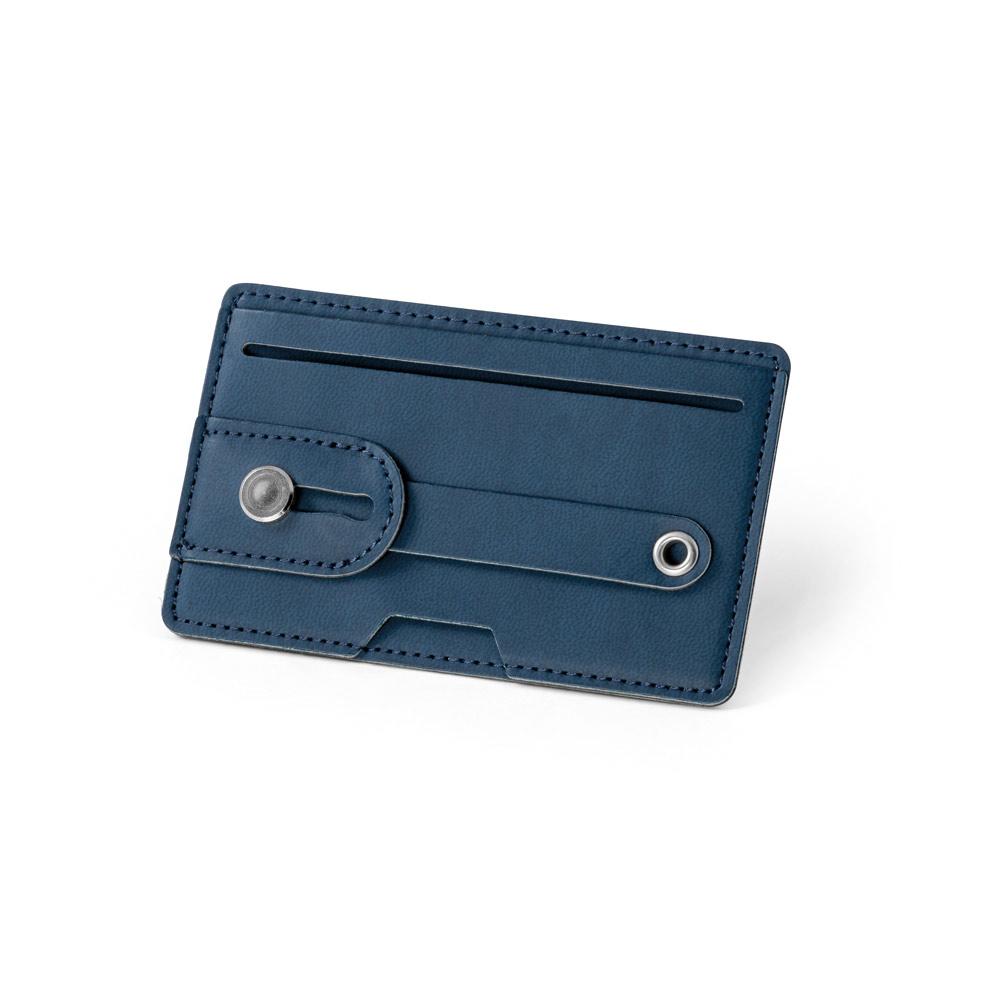 Porta cartões-93331