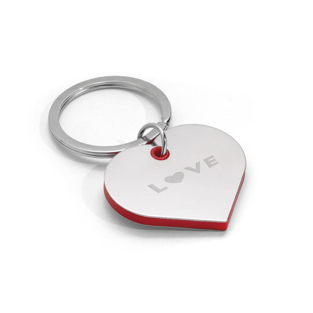 Chaveiro coração-93391
