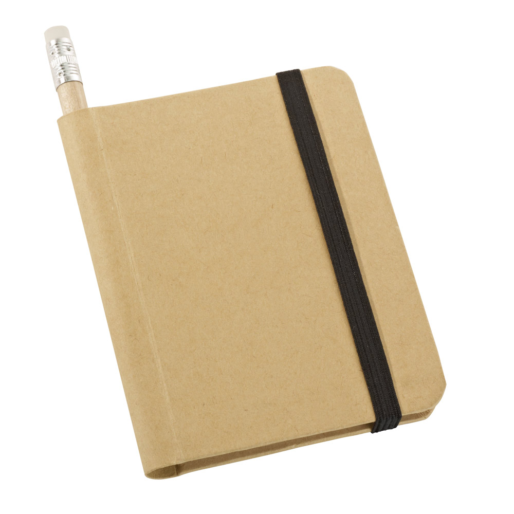 Caderno-93422