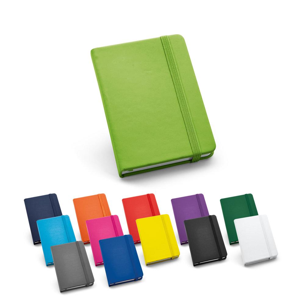 Caderno capa dura-93425