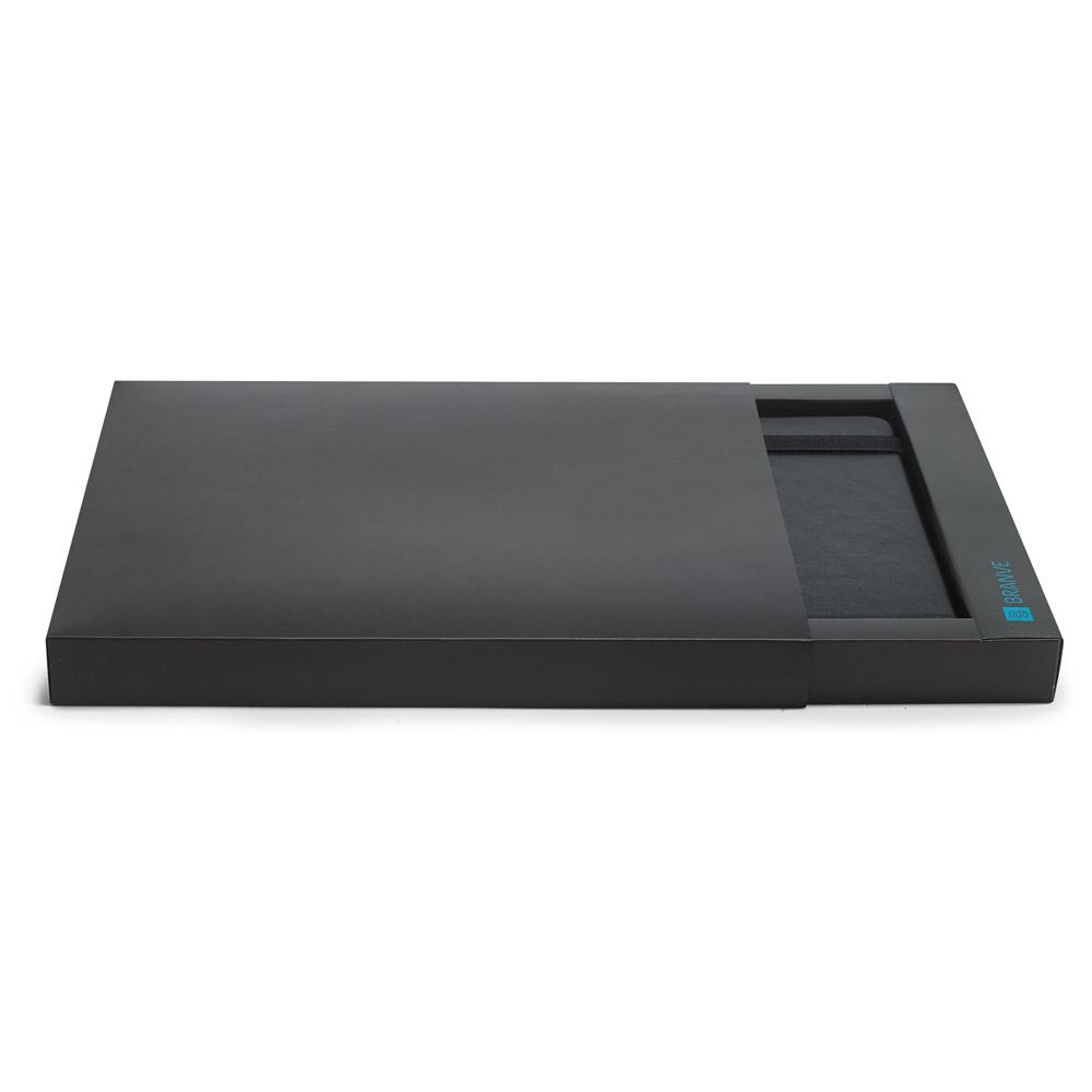 Caderno capa dura-93737
