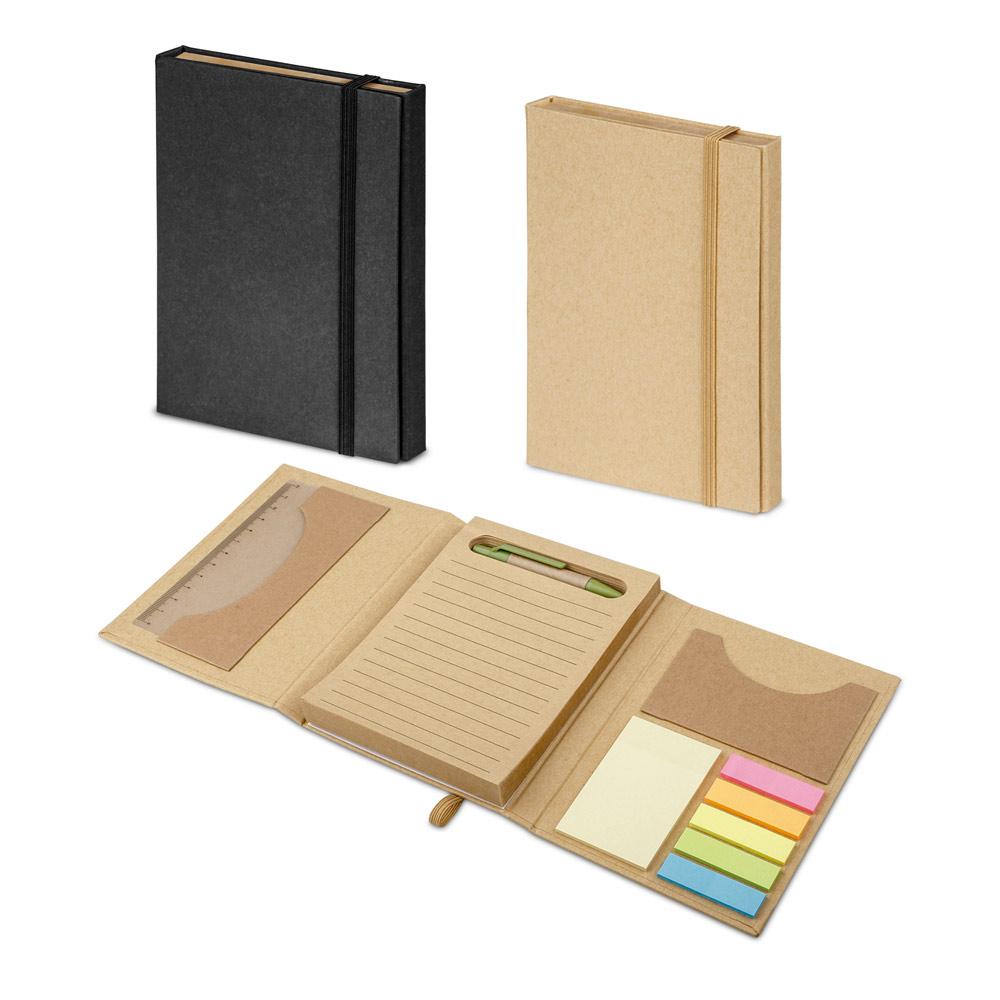 Kit para escritório-93792