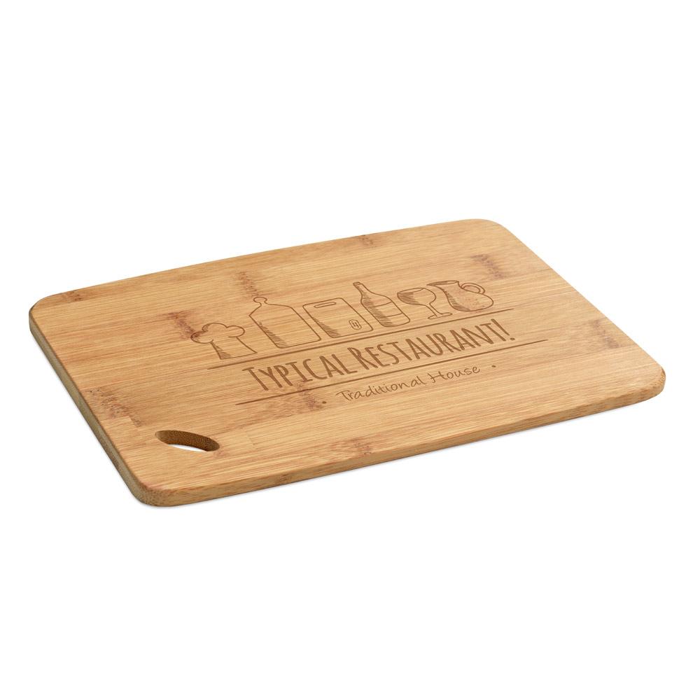 Tábua de queijos-93880