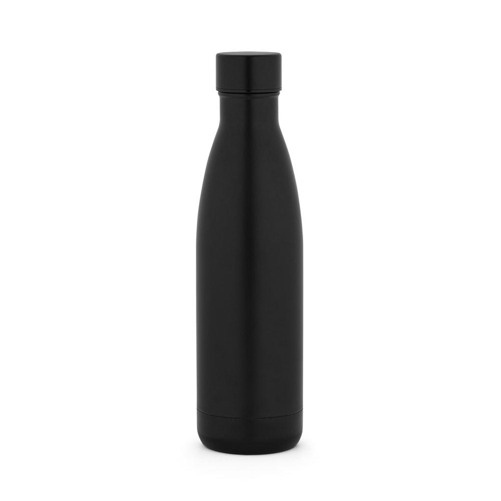 Garrafa térmica 500 ml BUFFON