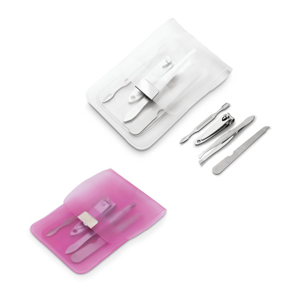 Kit de manicure-94857
