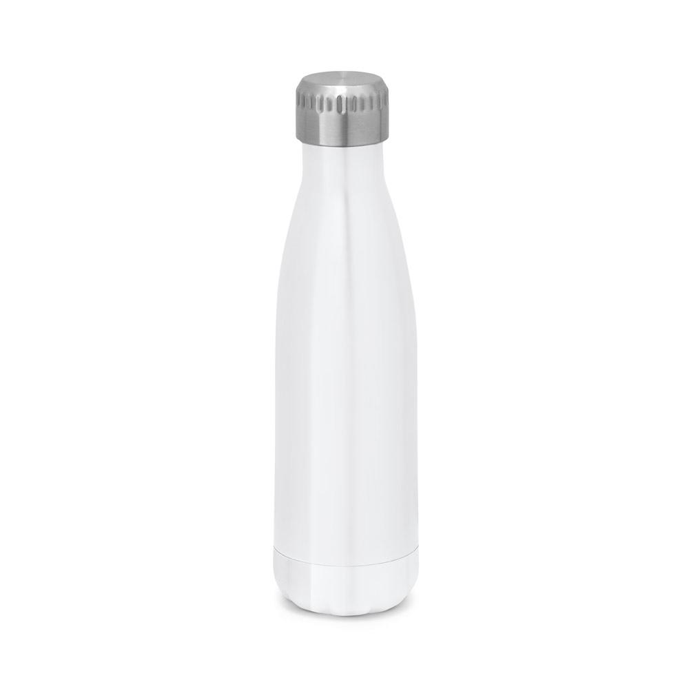 Garrafa térmica 510 ml AMORTI