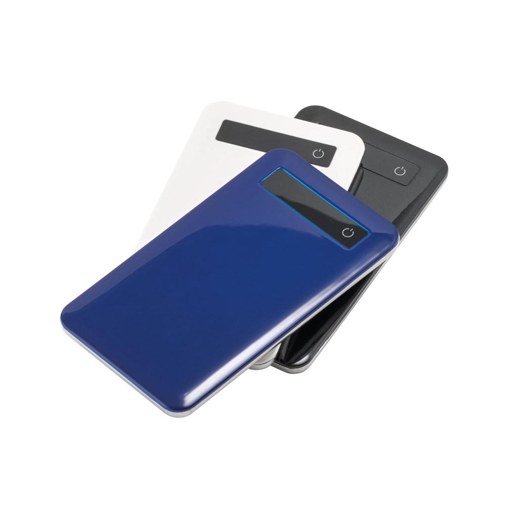 Bateria portátil-97077