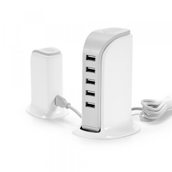 Estação de carregamento USB-97154
