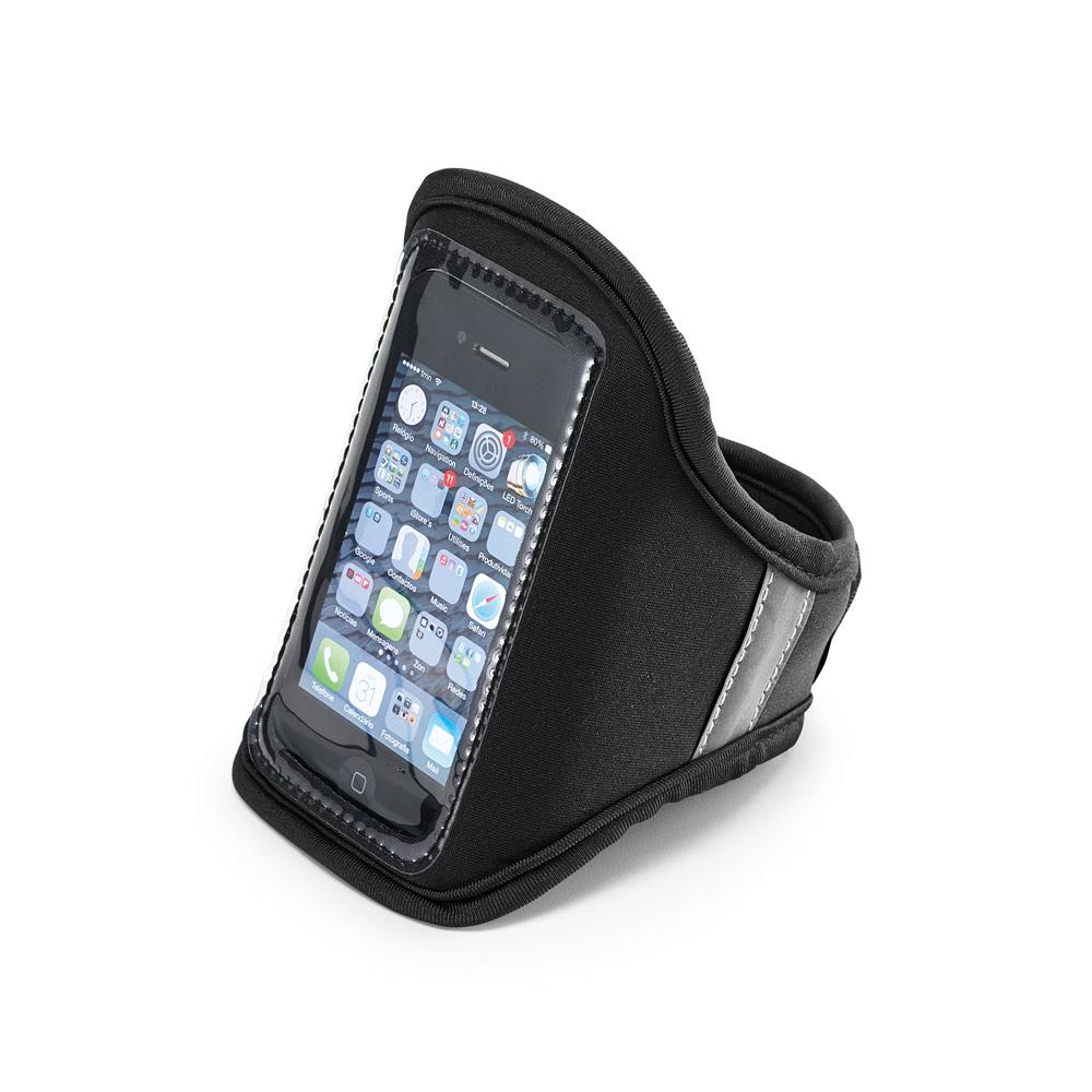 Braçadeira para celular-97205