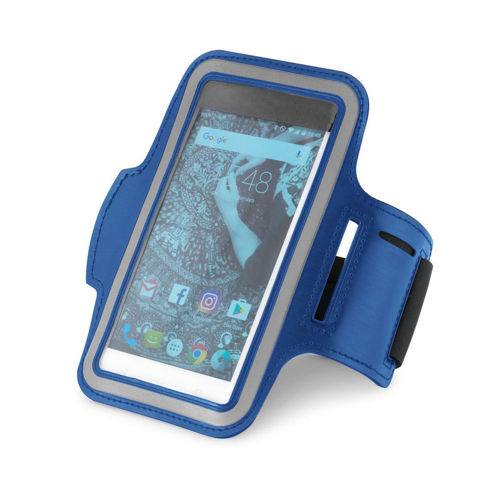 Braçadeira para celular-97207