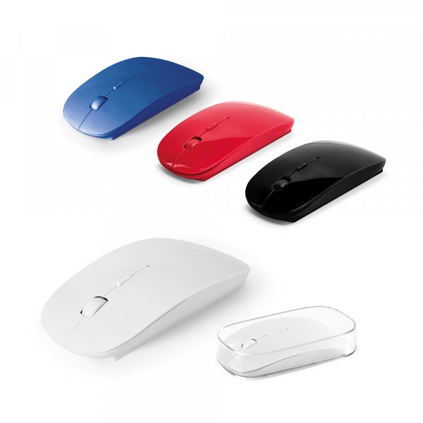 Mouse wireless 2-97304