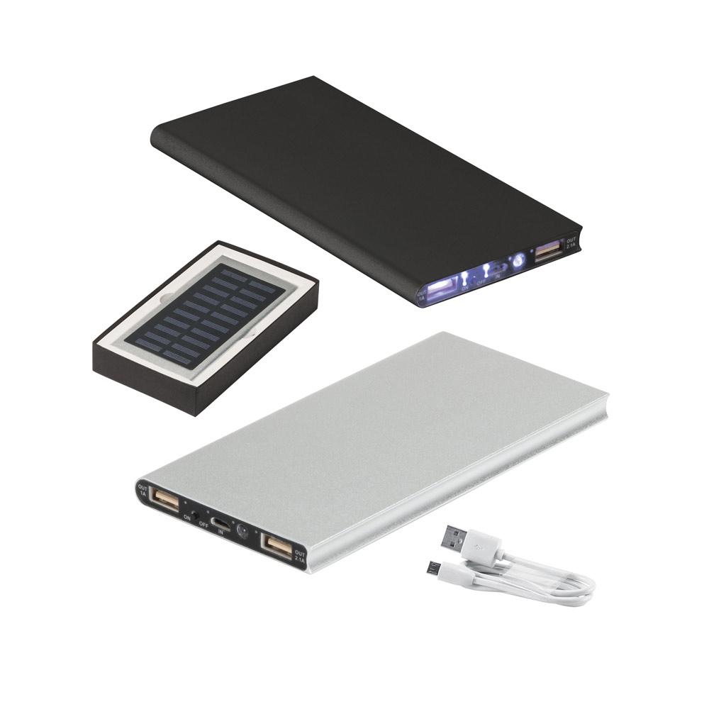 Bateria portátil-97314
