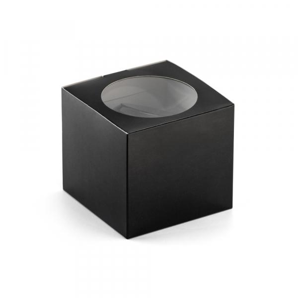 Caixa de som com microfone-97335