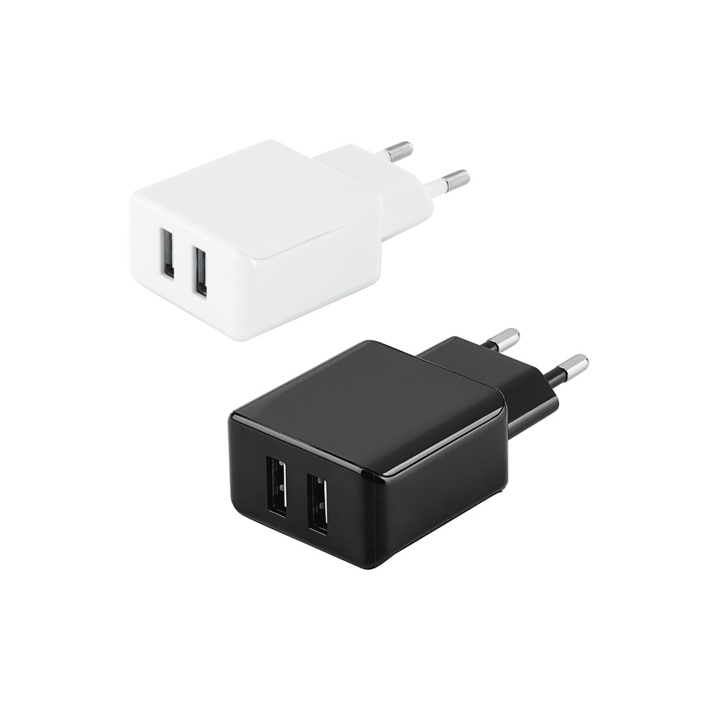 Adaptador USB-97362