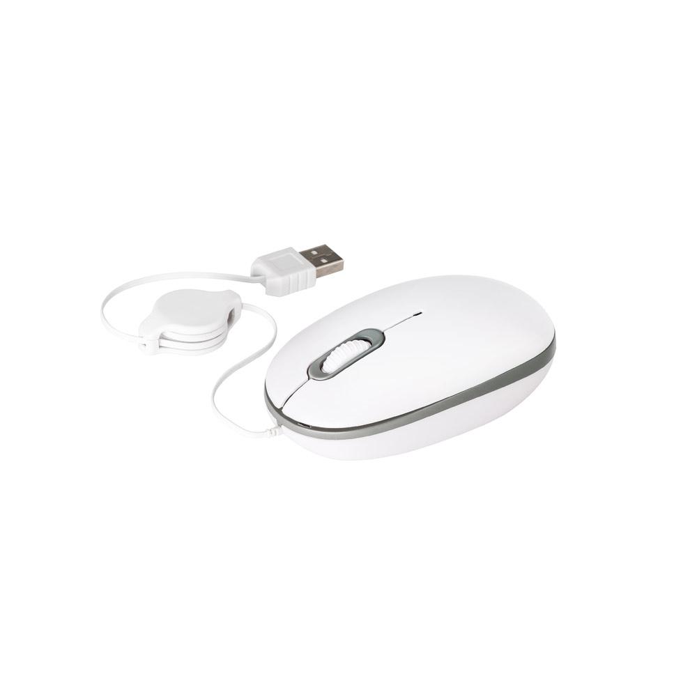 Mouse ótico-97369