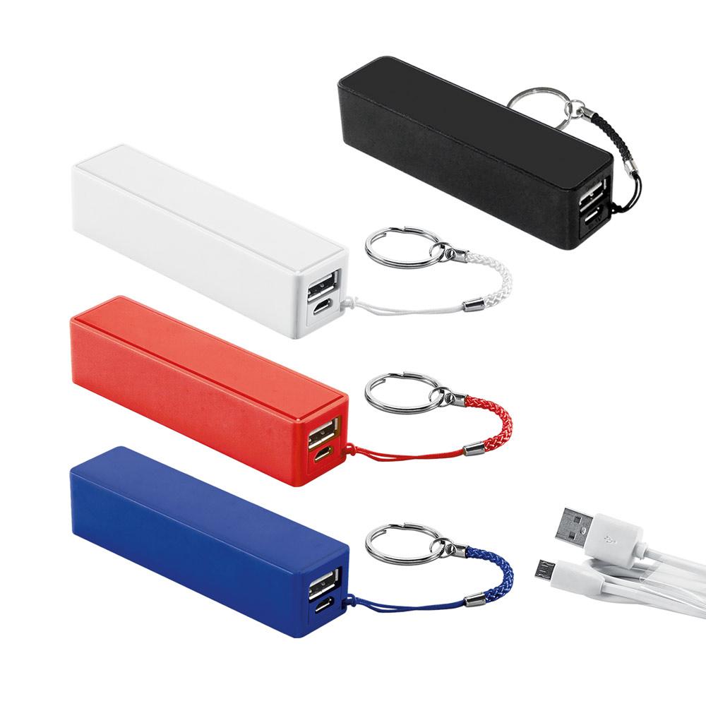 Bateria portátil-97375