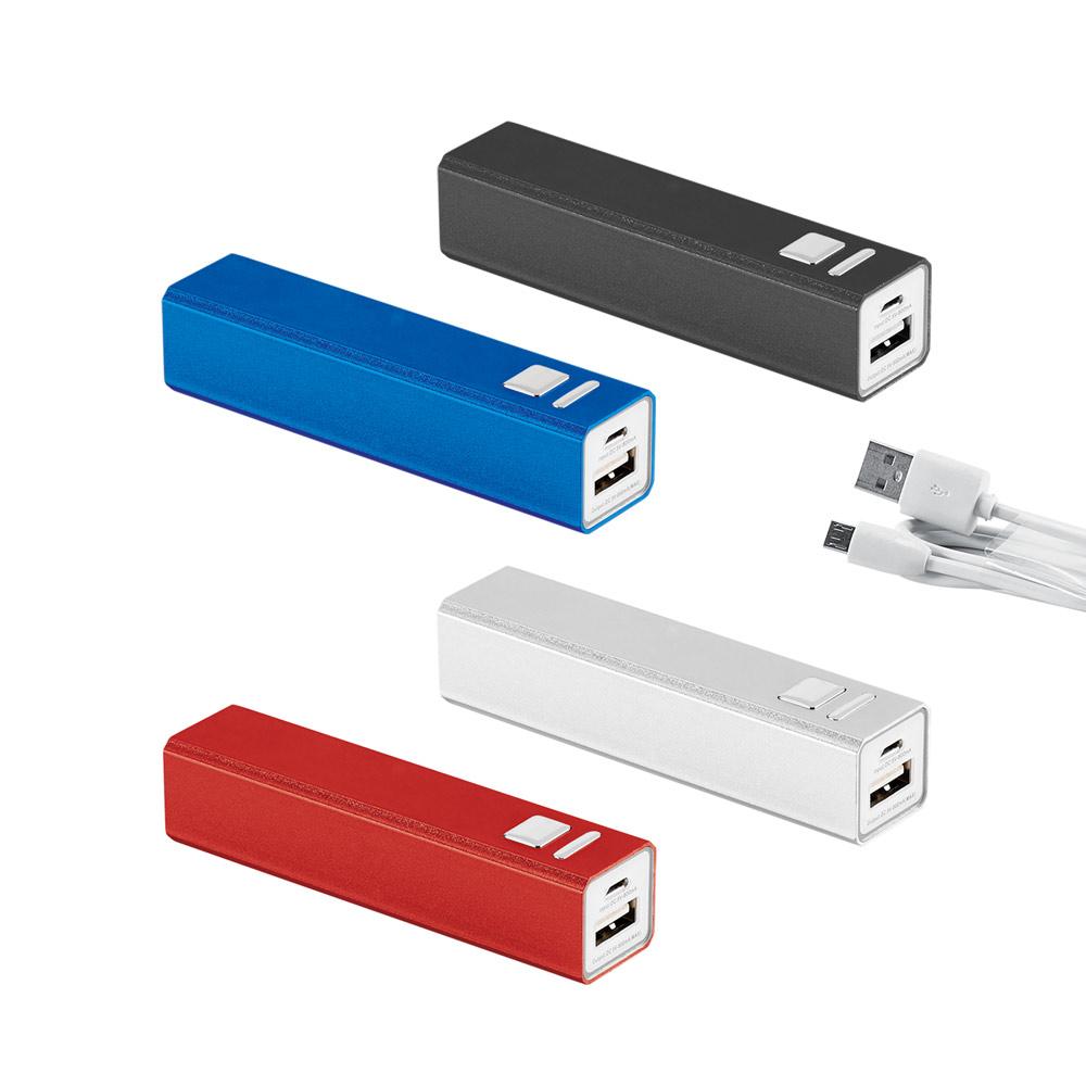 Bateria portátil-97376