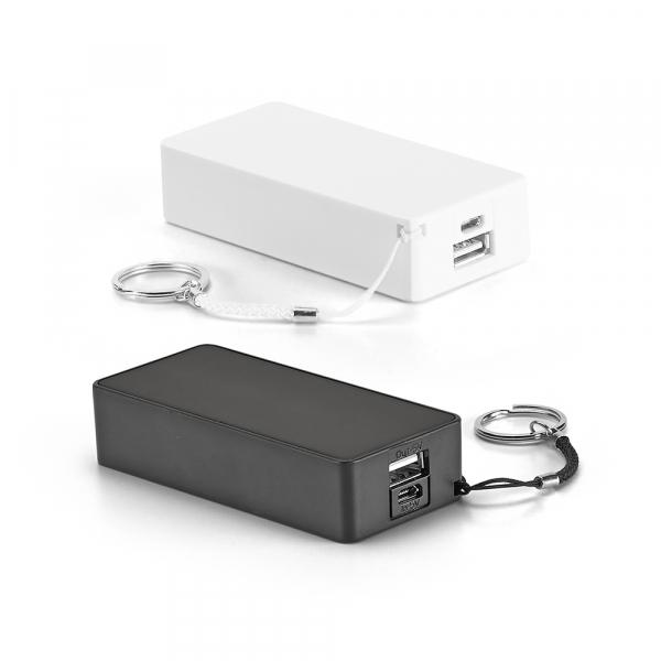 Bateria portátil-97377