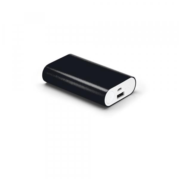 Bateria portátil-97383