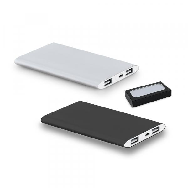 Bateria portátil-97393