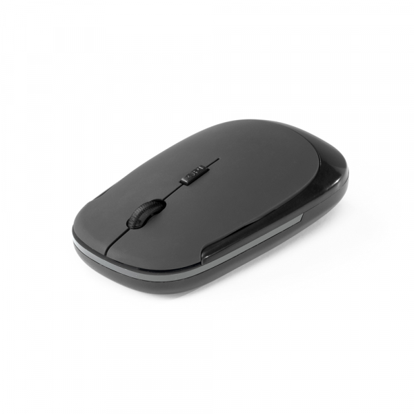Mouse wireless 2.4G-97398