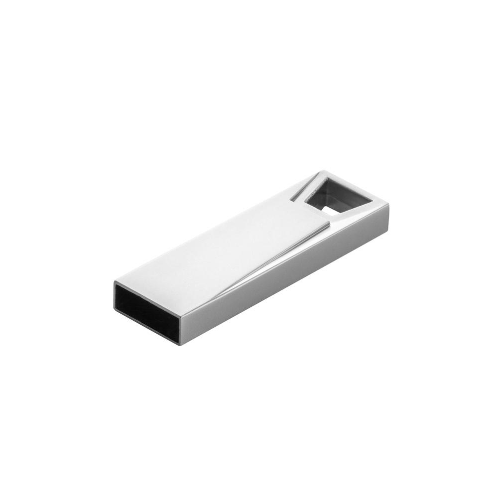 Pen drive com memória COB-97529