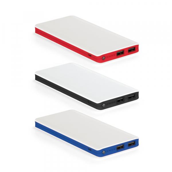 Bateria portátil-97901