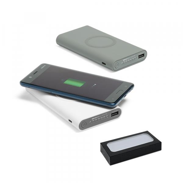 Bateria portátil wireless-97902