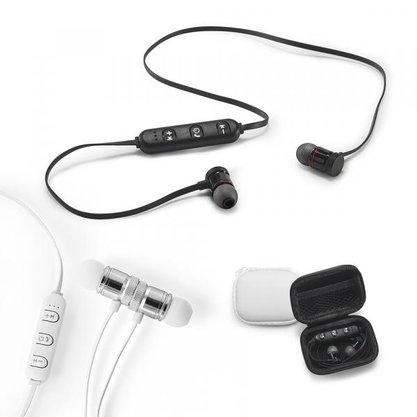 Fone de ouvido-97913
