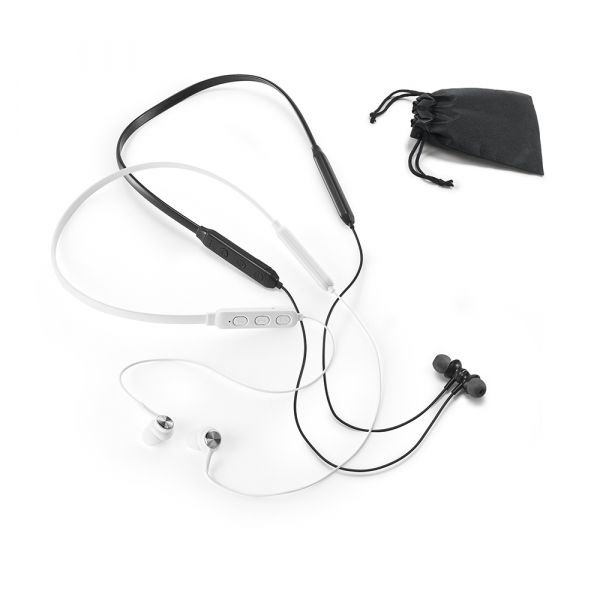 Fone de ouvido-97914