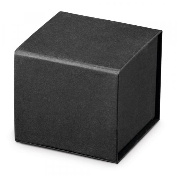 Caixa de som com microfone-97927