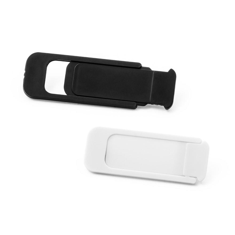 Protetor para webcam-97952