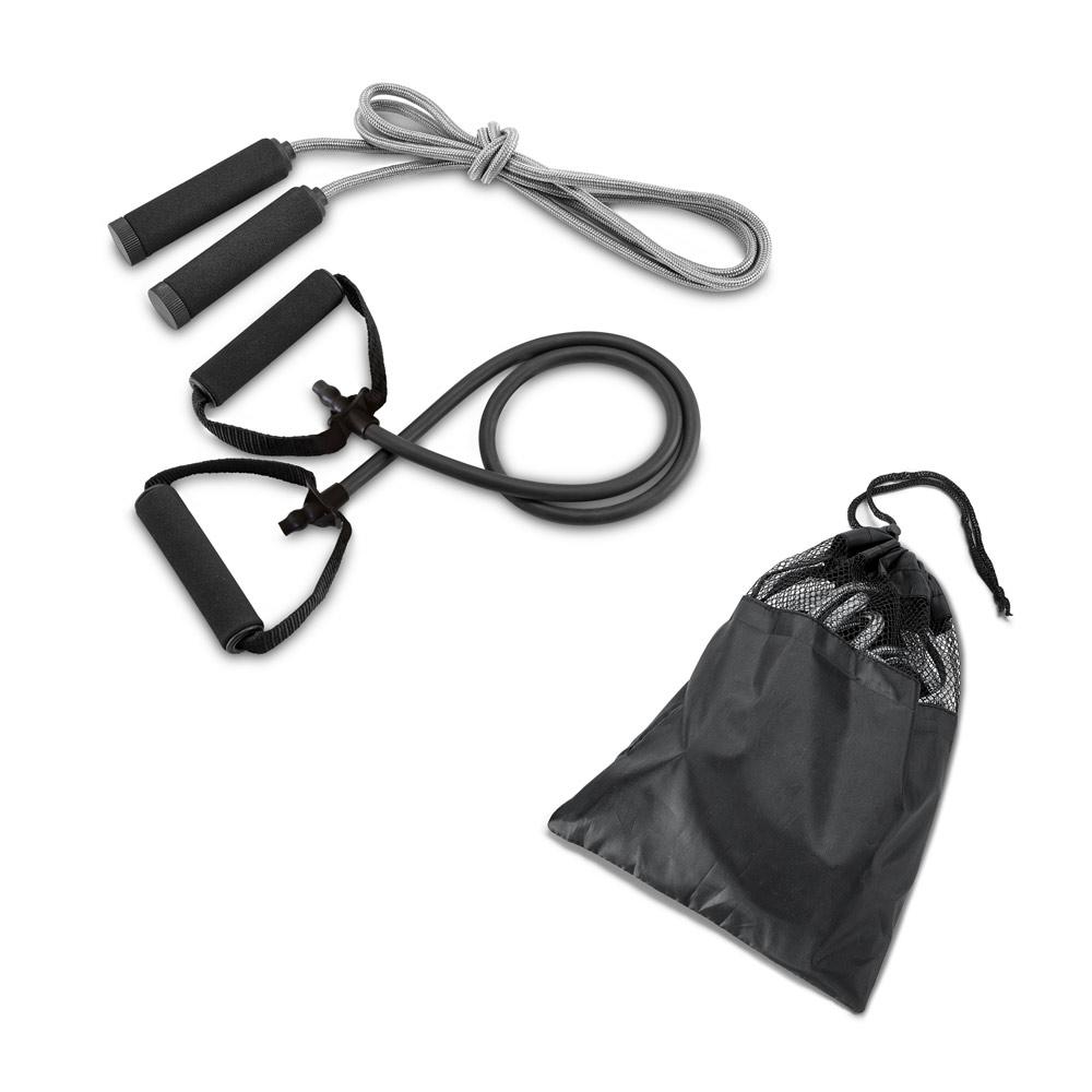 Kit fitness-98086