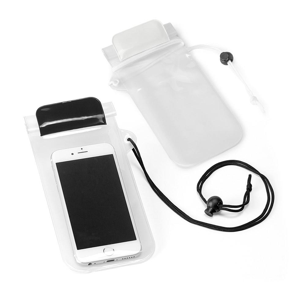 Bolsa para celular-98266