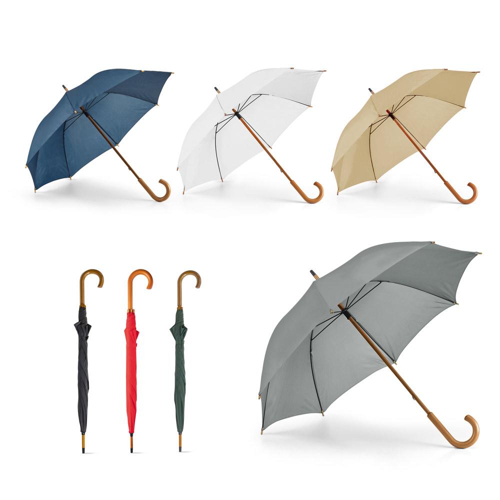 Guarda-chuva-99100