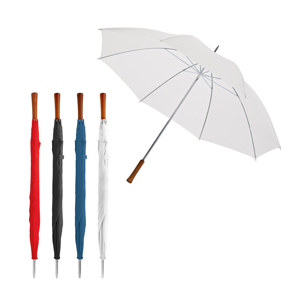 Guarda-chuva de golfe-99109