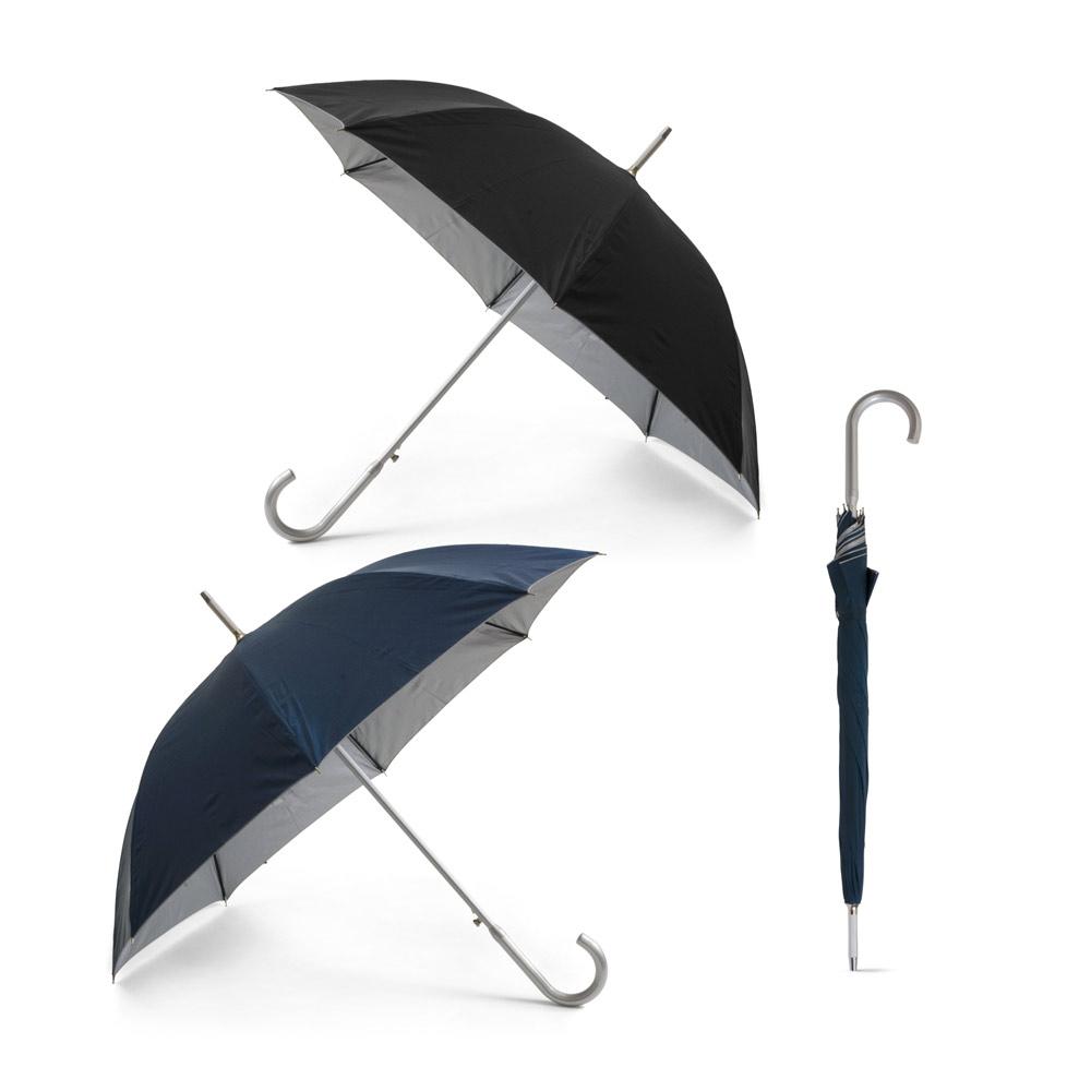 Guarda-chuva-99115