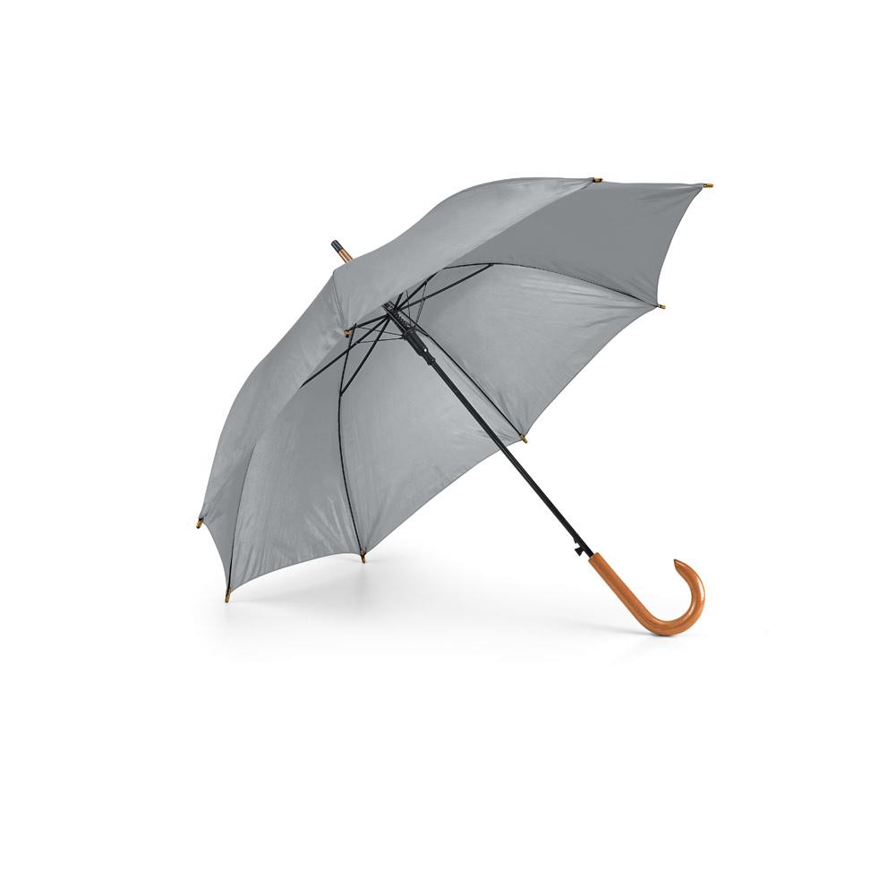 Guarda-chuva-99116