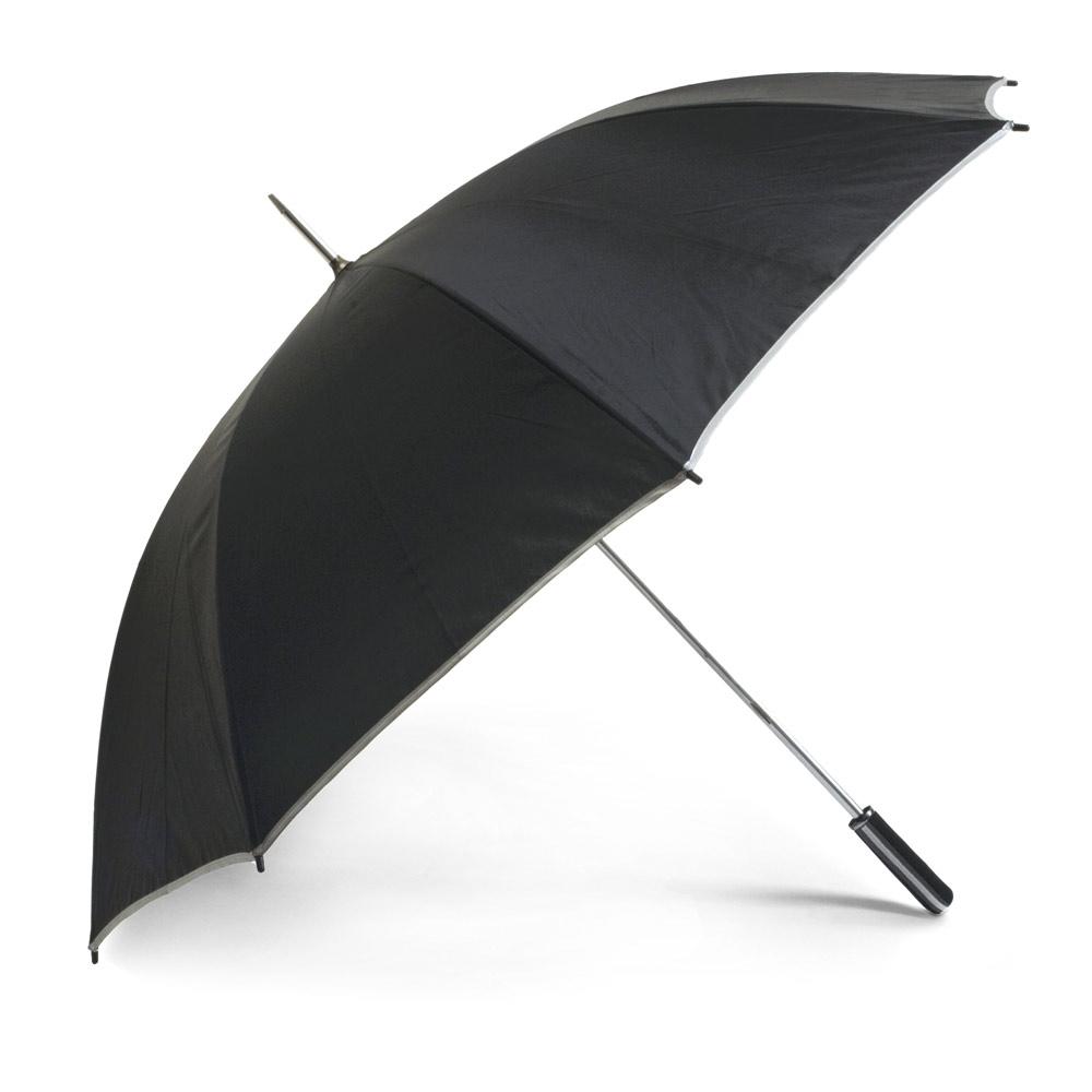 Guarda-chuva de golfe-99122
