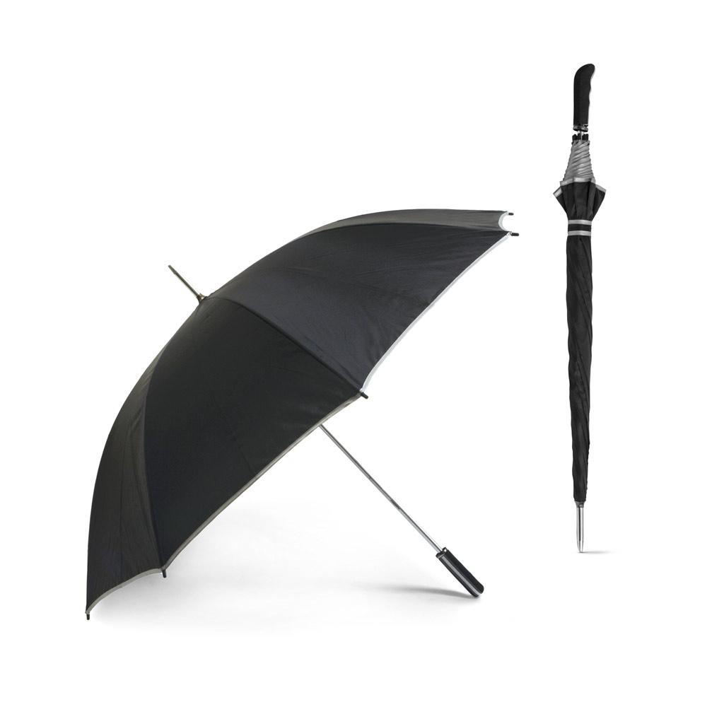 Guarda-chuva de golfe.-99122