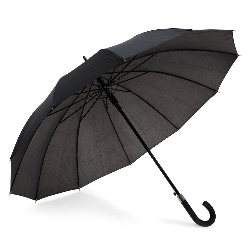 Guarda-chuva de 12 varetas GUIL