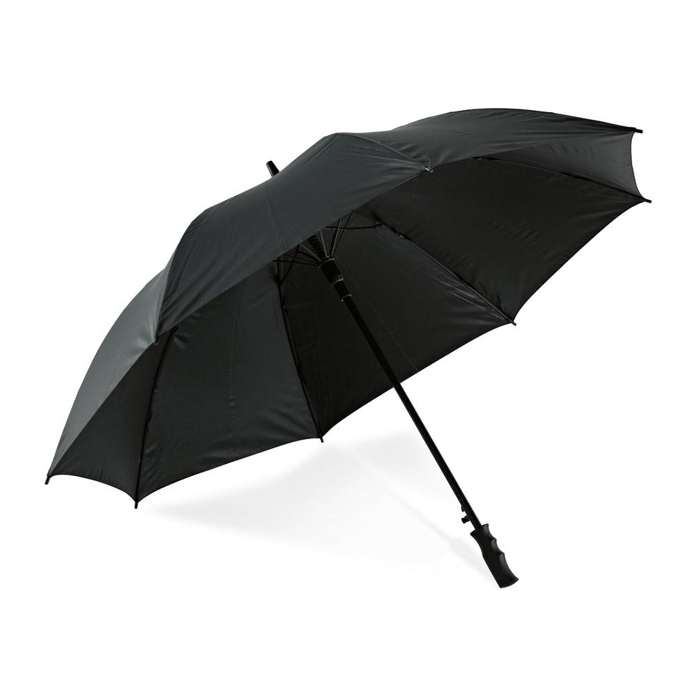 Guarda-chuva de golfe FELIPE