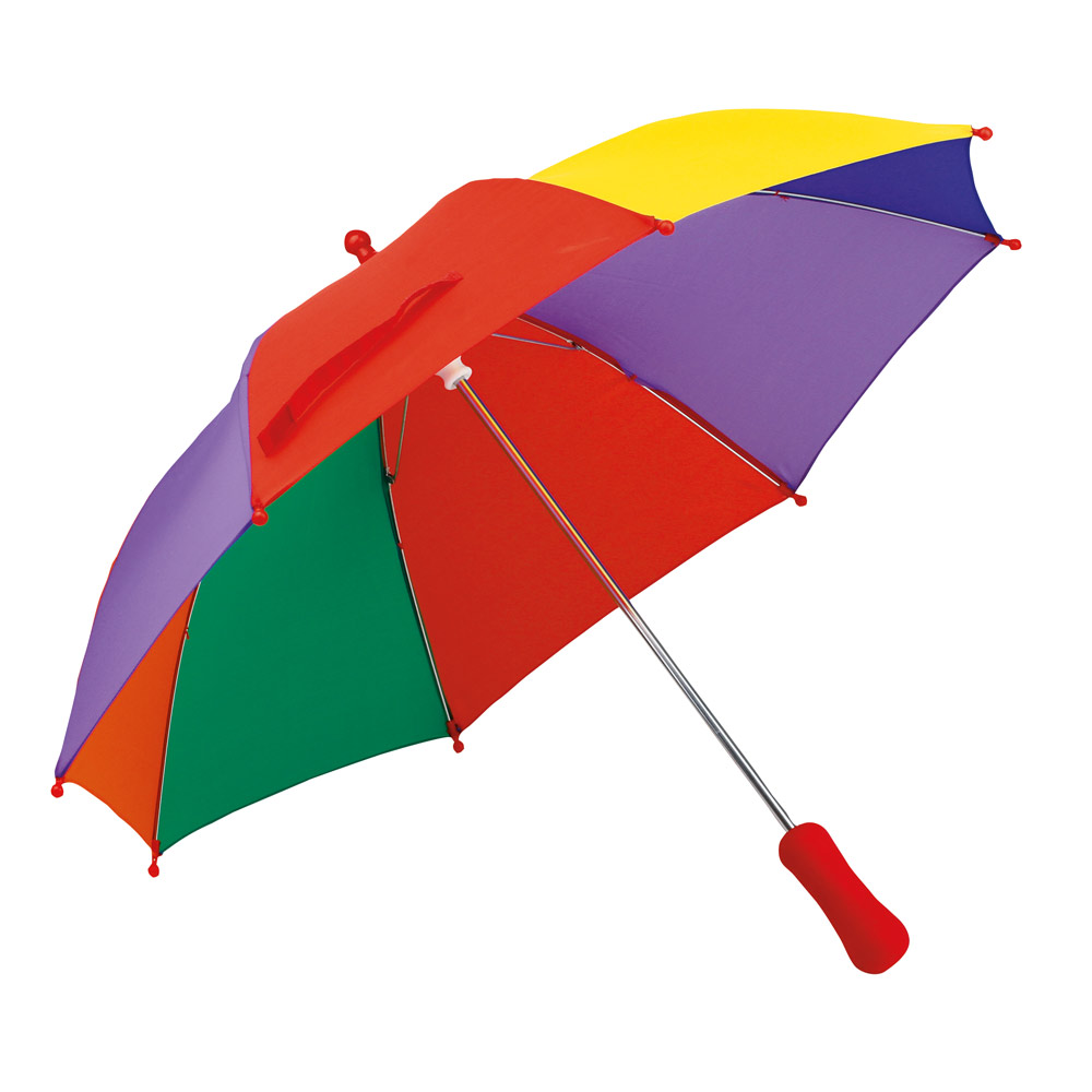 Guarda-chuva para criança BAMBI