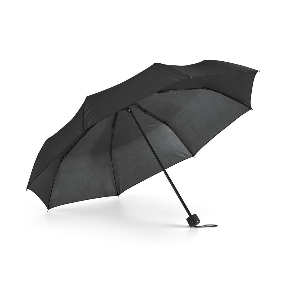 Guarda-chuva dobrável MARIA