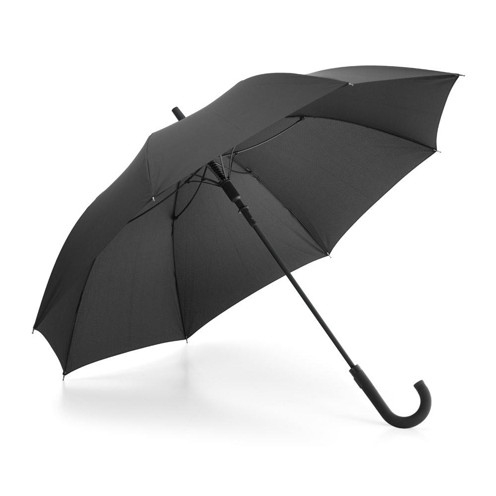 Guarda-chuva ALBERTA
