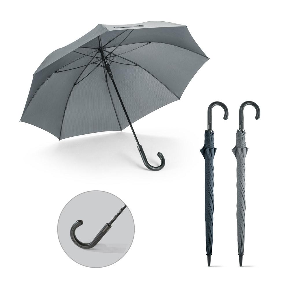 Guarda-chuva-99153