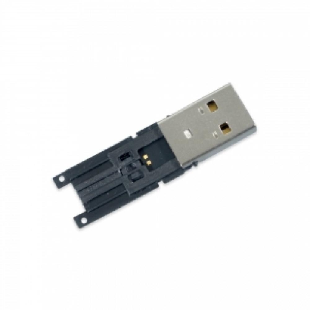 Adaptador para Memória COB-11690