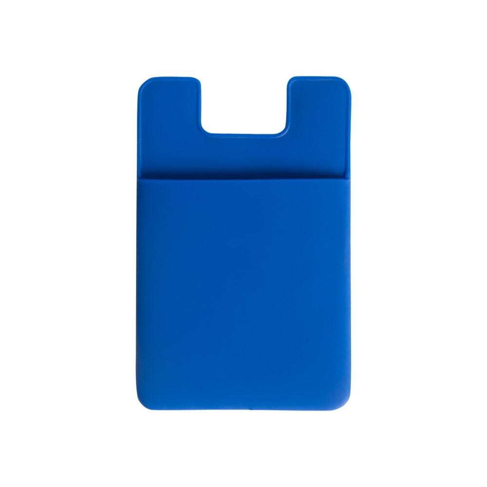 Adesivo Porta Cartão PVC para Celular
